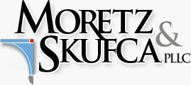 Moretz & Skufca, PLLC - Charlotte Lawyers